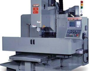 MÁY-PHAY-LILIAN-CNC-400-1600-thataco