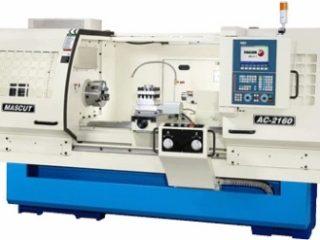 MÁY-TIỆN-CNC-AC-2140.AC-2160-AC-2180-thataco