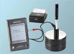 Máy-đo-độ-cứng-kim-loại-cầm-tay-EPX5500-thataco