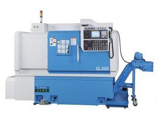Máy-Tiện-CNC-CL220-250-280-320-thataco
