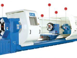 Máy-Tiện-CNC-LL-LD-45×2000-thataco