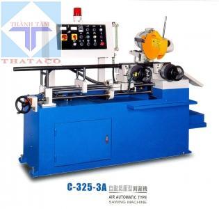 Máy-cắt-ống-tự-động-C–325–3A-thataco