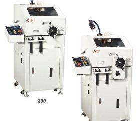 Máy-cắt-mẫu-thí-nghiệm-CK-200-CK-200A