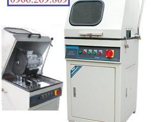 Máy-cắt-mẫu-thí-nghiệm-LSQ-100-thataco