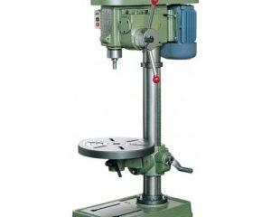 Máy-khoan-bàn-tự-động-HD-120-HD-250-HD-350-thataco