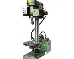 Máy-khoan-bàn-thủy-lực-tự-động-HD-POM750-thataco