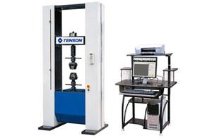Máy-kiểm-tra-độ-bền-kéo-sợi-thép-WDW-T50-T100-T200-T300-T600-thataco