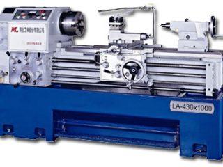 Máy-tiện-LA-430-460-LG-460A-510A-560A-thataco