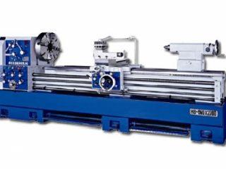 Máy-tiện-vạn-năng-HG-660-760-800-840-thataco