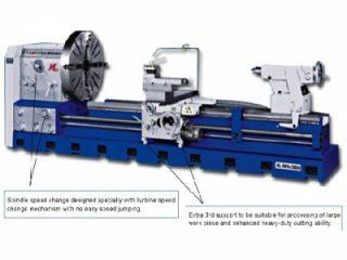 Máy-tiện-vạn-năng-HL-HK-960-1120-1130-thataco
