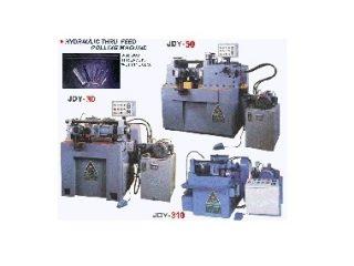 Máy-cán-ren-JDY-310-30-50-thataco