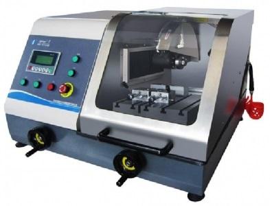 Máy-cắt-mẫu-thí-nghiệm-Iqiege-1-thataco