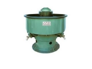Máy-đánh-bóng-rung-VB-250-350-500-700-thataco