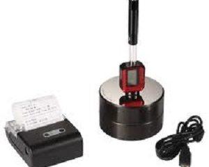 Máy-đo-độ-cứng-cầm-tay-ETIPD-thataco