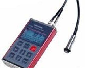 Máy-đo-độ-dày-lớp-xi-mạsơn-phủTM510FN-thataco
