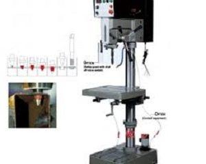 Máy-khoan-nóng-chảy-Flow-Drill-DP-920GH-thataco