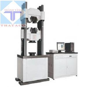Máy-kiểm-tra-độ-bền-kéo-nén-vật-liệu-WEW-600B-WEW-1000B-thataco