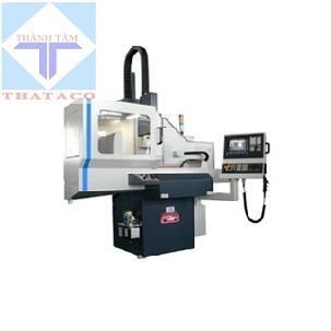 Máy-mài-phẳng-CNC-PFG-H2045-2550-3060-thataco