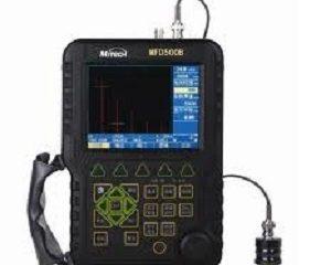 Máy-siêu-âm-Kiểm-tra-khuyết-tật-vật-liệu-TFD320-TFD800C-thataco