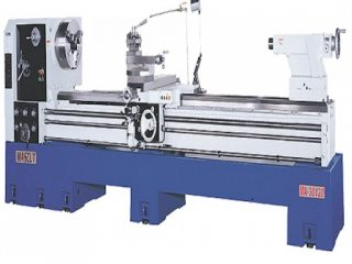 Máy-tiện-vạn-năng-MA-3060-3080-30120-30200