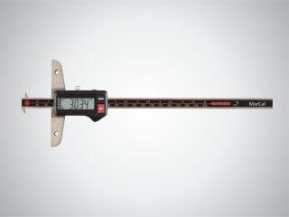 Thước Cặp Điện Tử MAHR 30 EWRI-D thataco