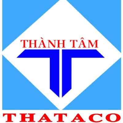 thataco.com