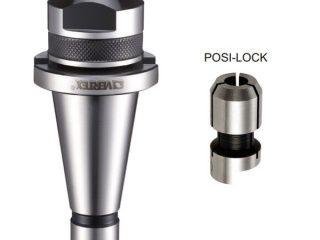 Bầu Kẹp Dao Phay Collet POSI-LOCK
