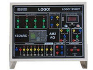 Bộ Thực Hành PLC LOGO