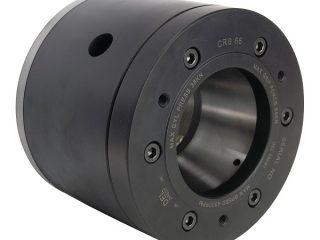 Đầu Kẹp Rút Collet CNC Kitagawa CRS Series