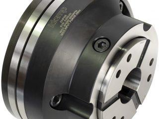 Đầu Kẹp Rút Collet CNC Kitagawa DHP Series