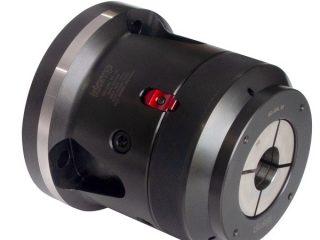 Ống Kẹp Collet CNC Kitagawa CRL Series