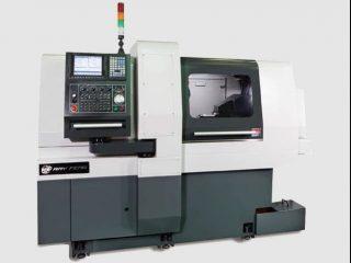 Máy-Tiện-Swiss-CNC-RAY-FENG-RSB-20-Series