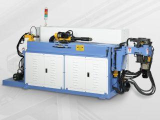 Máy Uốn Ống CNC Normal