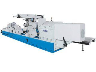 Máy-Mài-Trục-Cán-Thép-Proma-H-Type-CNC