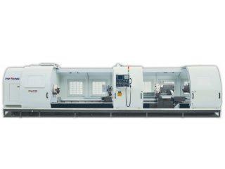 Máy-Tiện-CNC-Hạng-Nặng-Proking-LA-Series