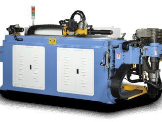 Máy Uốn Ống CNC LR Series