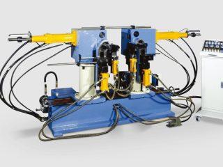 Máy-Uốn-Ống-NC-HD2-380