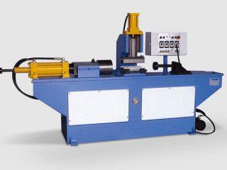 Máy Uốn Ống NC HE-600A1