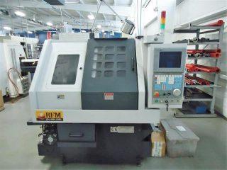 Sửa-Chữa-Máy-Tiện-CNC-Ray-Feng