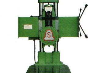 Máy Khoan STC - 12