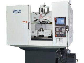 Máy Khoan STC - 450